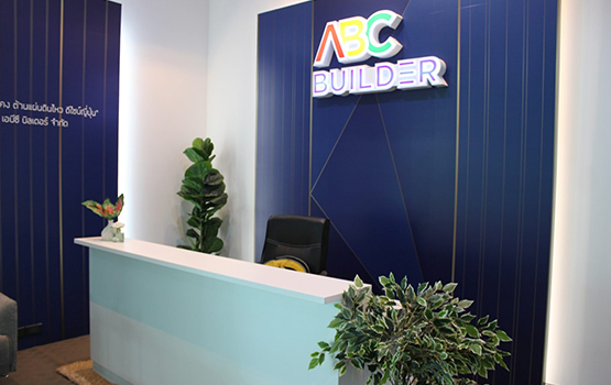 Abc Builder