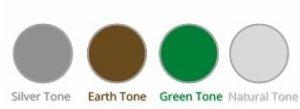 Earth Tone (1)