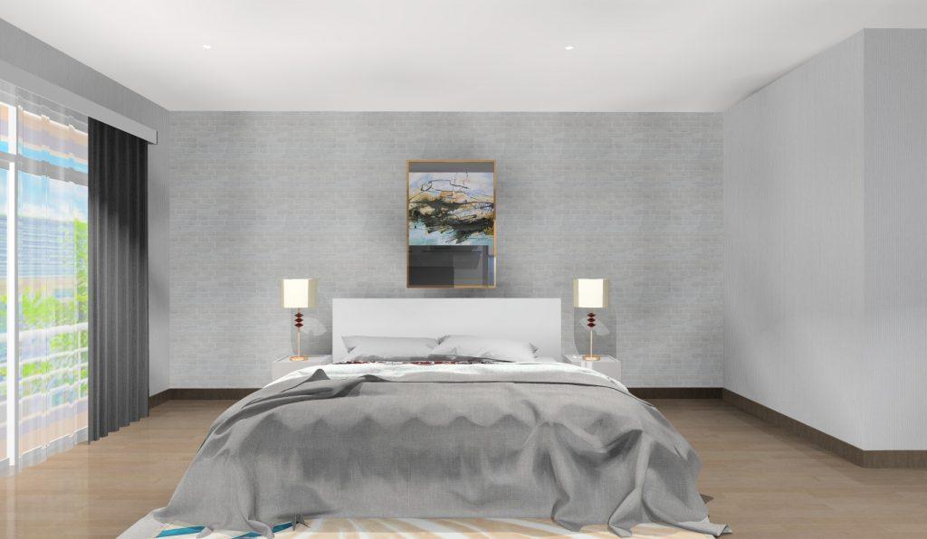 Bedroom 1....02