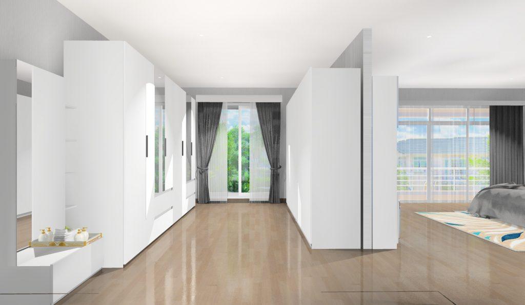 Bedroom 1....05
