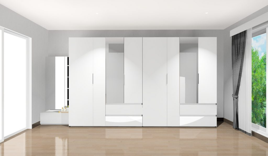 Bedroom 1....06