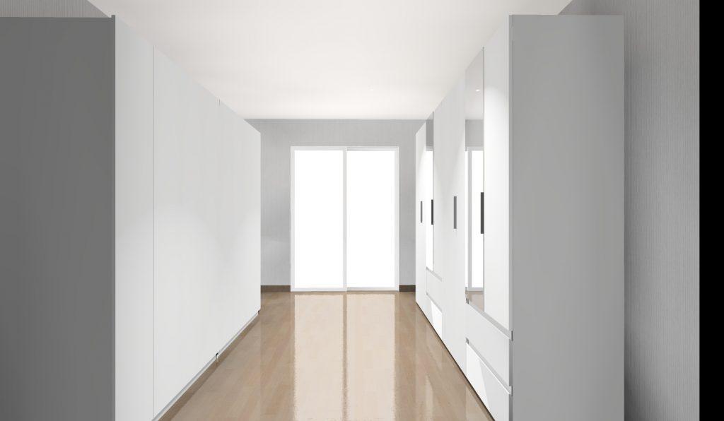 Bedroom 1....08