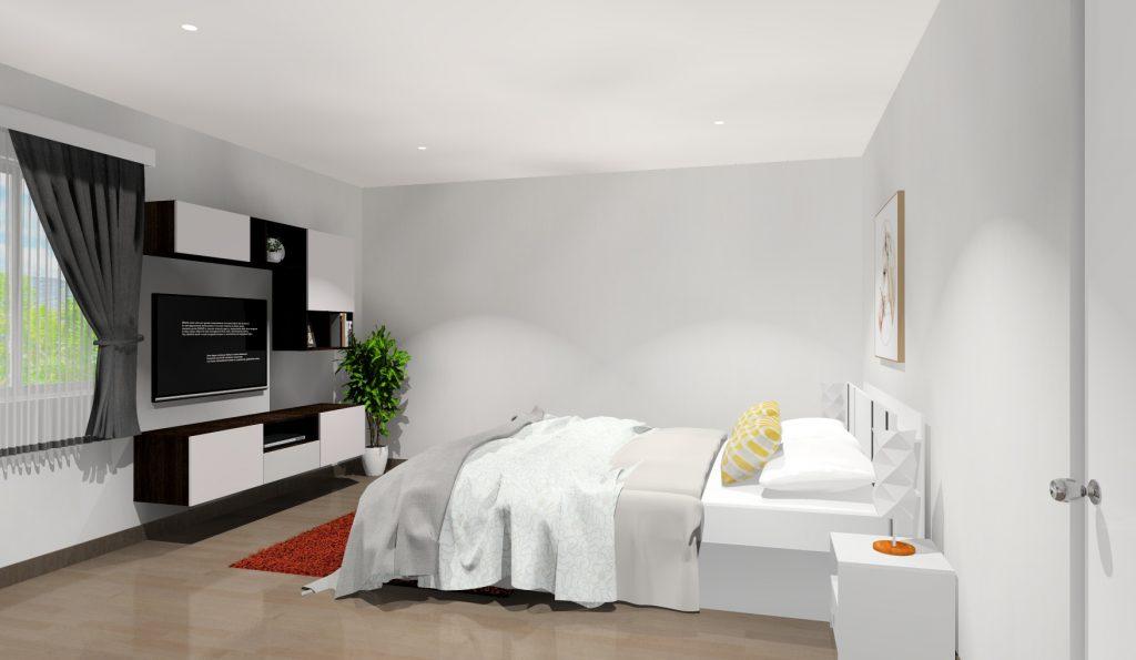Bedroom 5...02