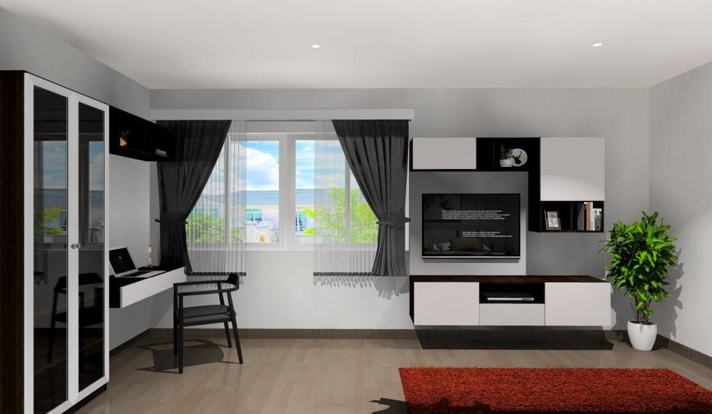 Bedroom 5...05