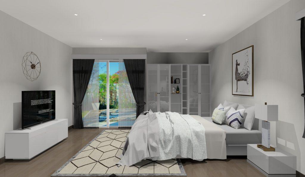 Bedroom Room 2...03
