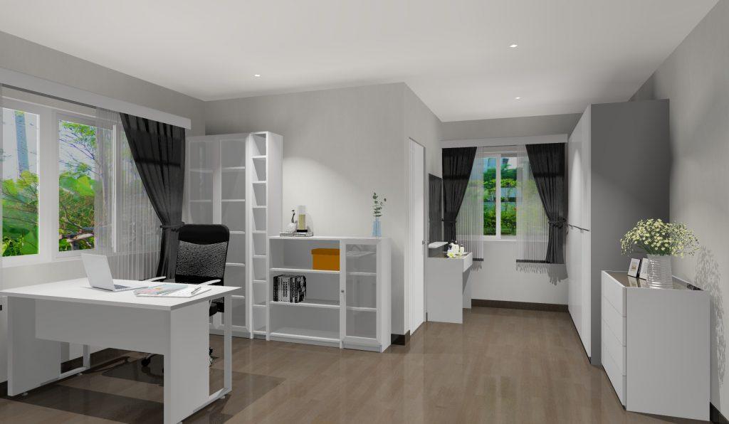 Bedroom Room 2...04