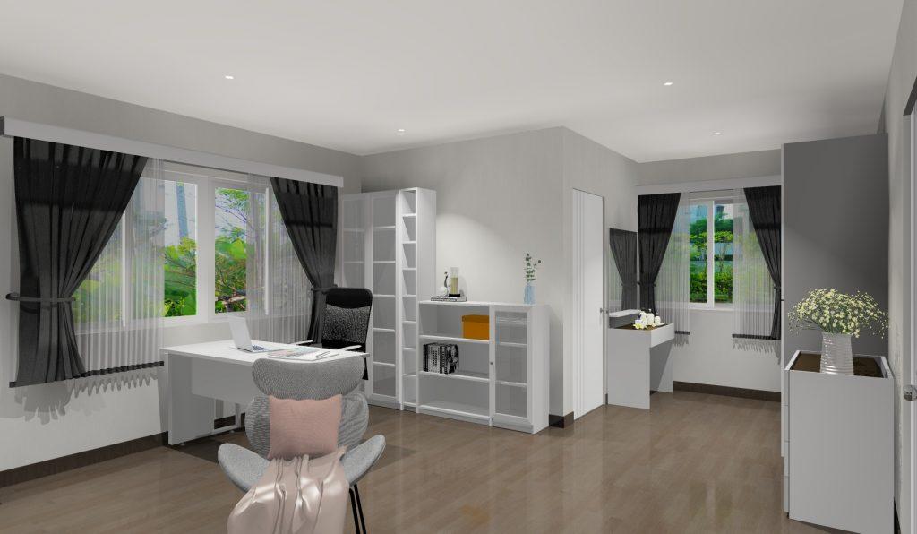 Bedroom Room 2...06