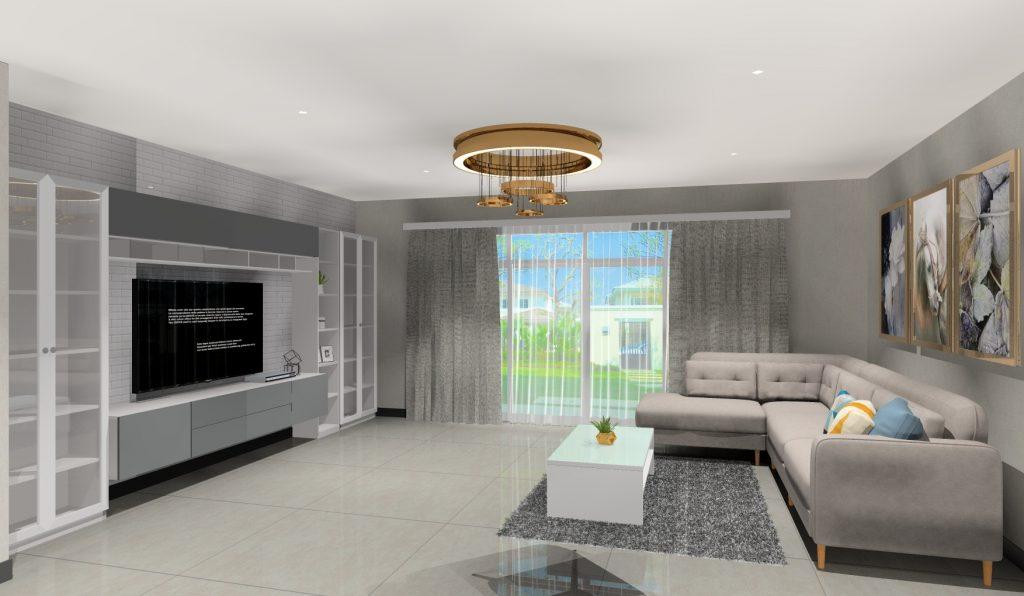 Living Room...03