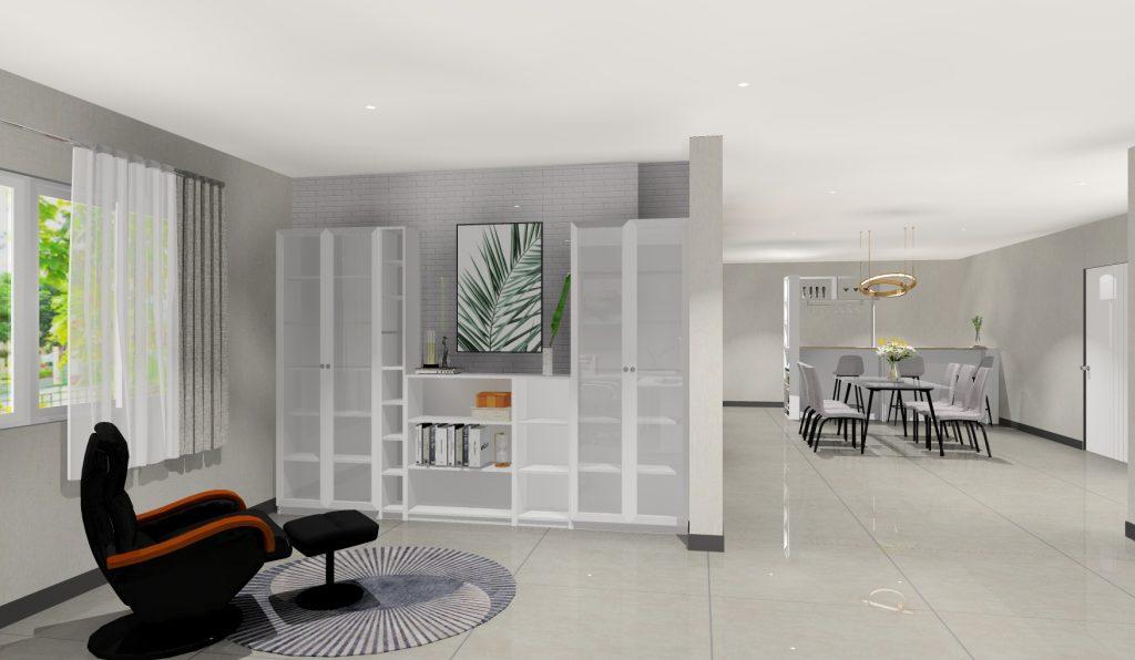 Living Room...05