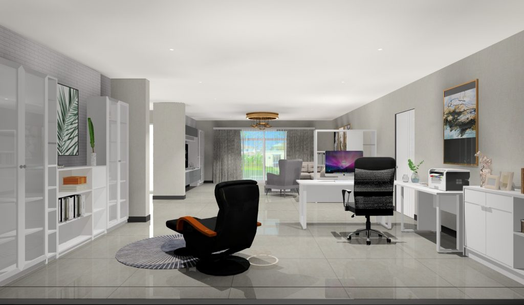 Living Room...08