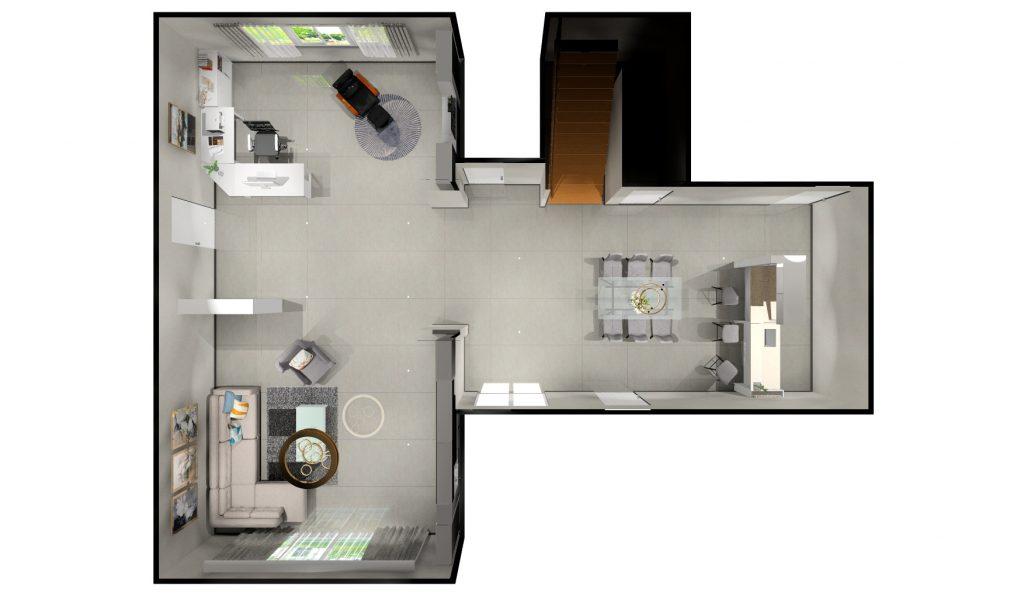 Living Room...09