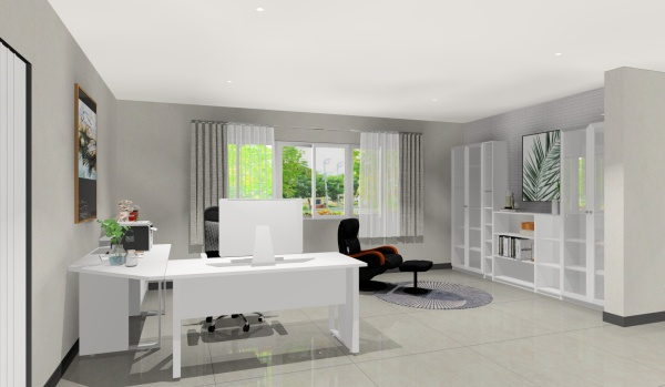 Living Room...04